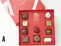 10th Anniversaire Chocolat